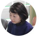 山武ハウジング_スタッフ